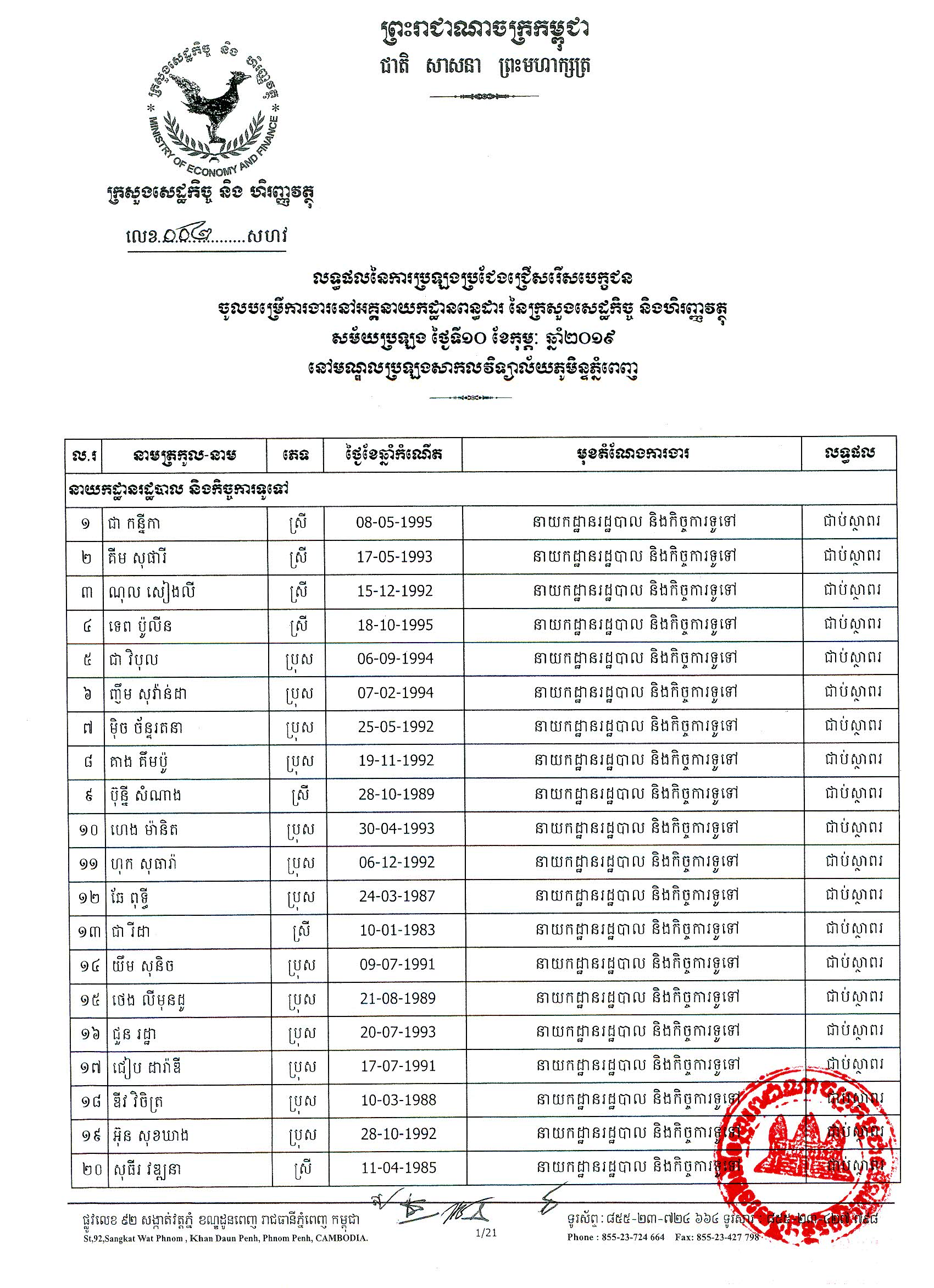 Result of GDT Examiniation_Page_01