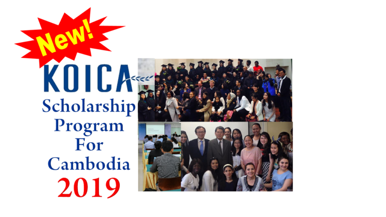 1-Scholarship-Program-for-Cambodia-2019-768x432